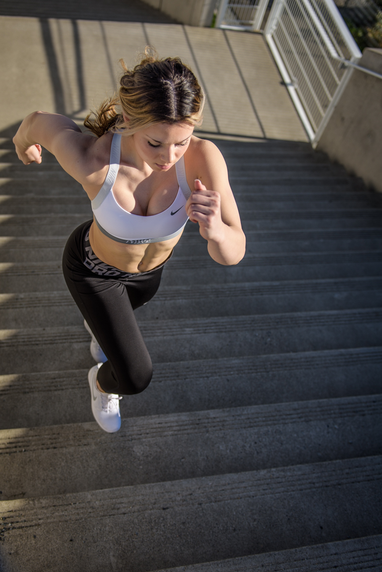 Seattle Fitness Photography by Jim Meyers_Vertizonphoto